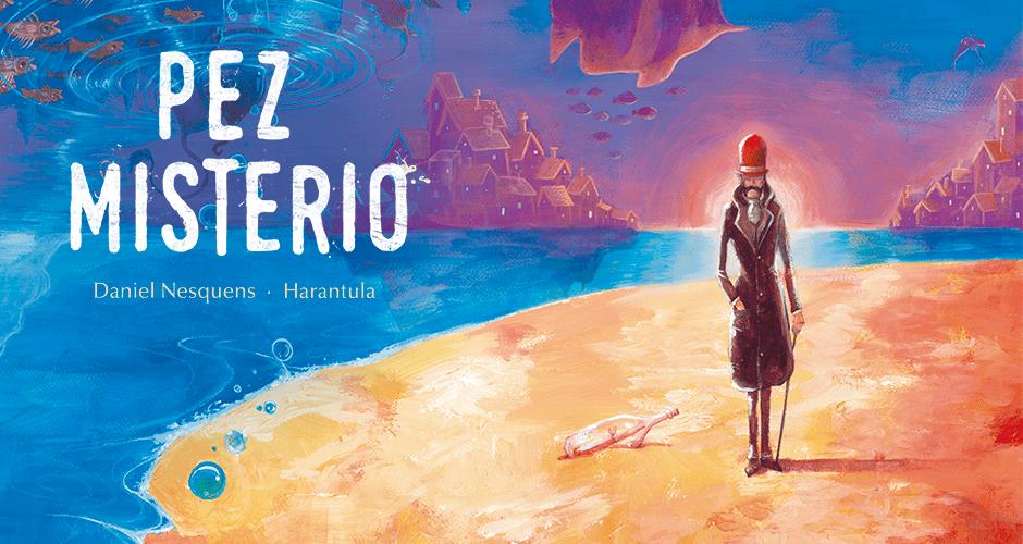 PezMisterio_web