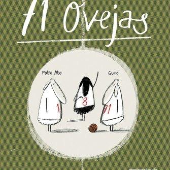 Canica Books