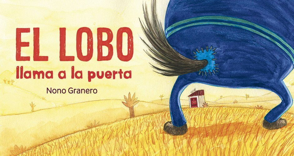 Lobo_web