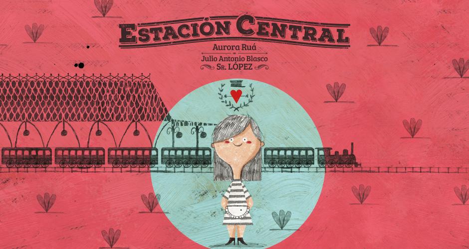 ESTACION_CENTRAL_BannerWeb