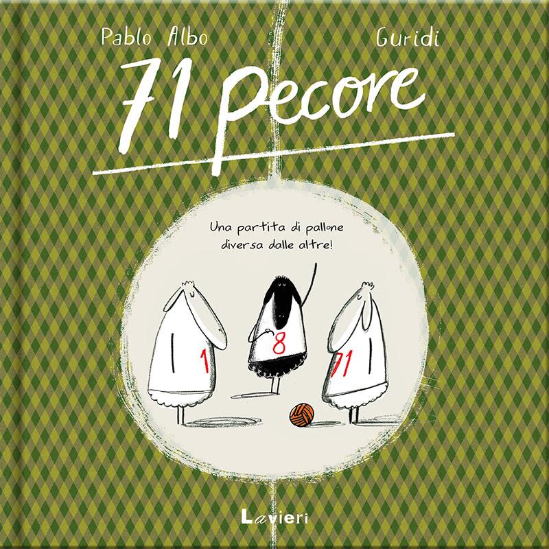 copertina-71-3