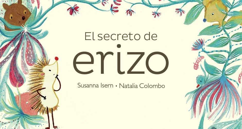 Erizo_web