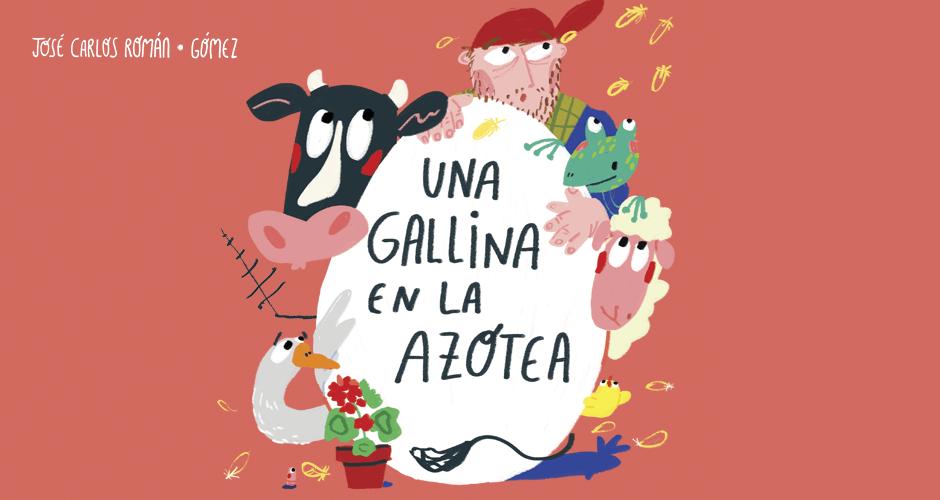 Gallina_web