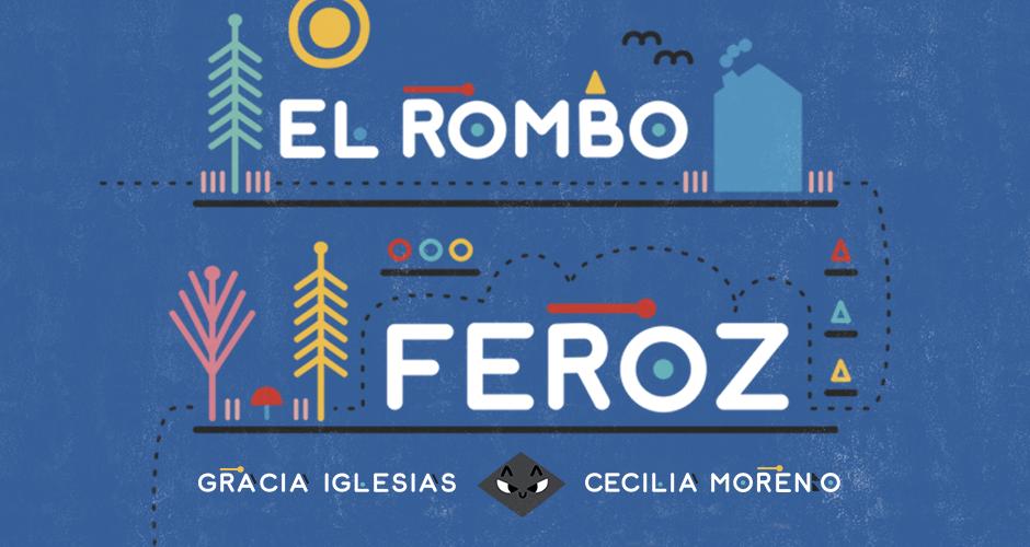 RomboFeroz_web