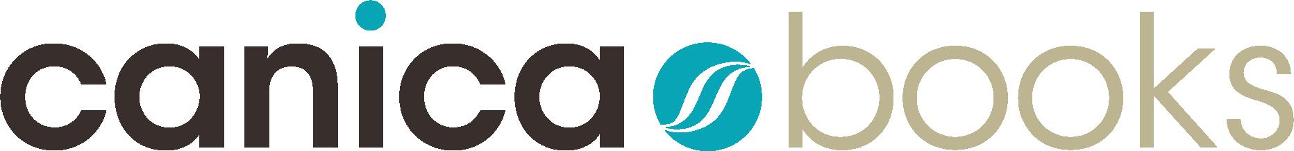 logo-canica1