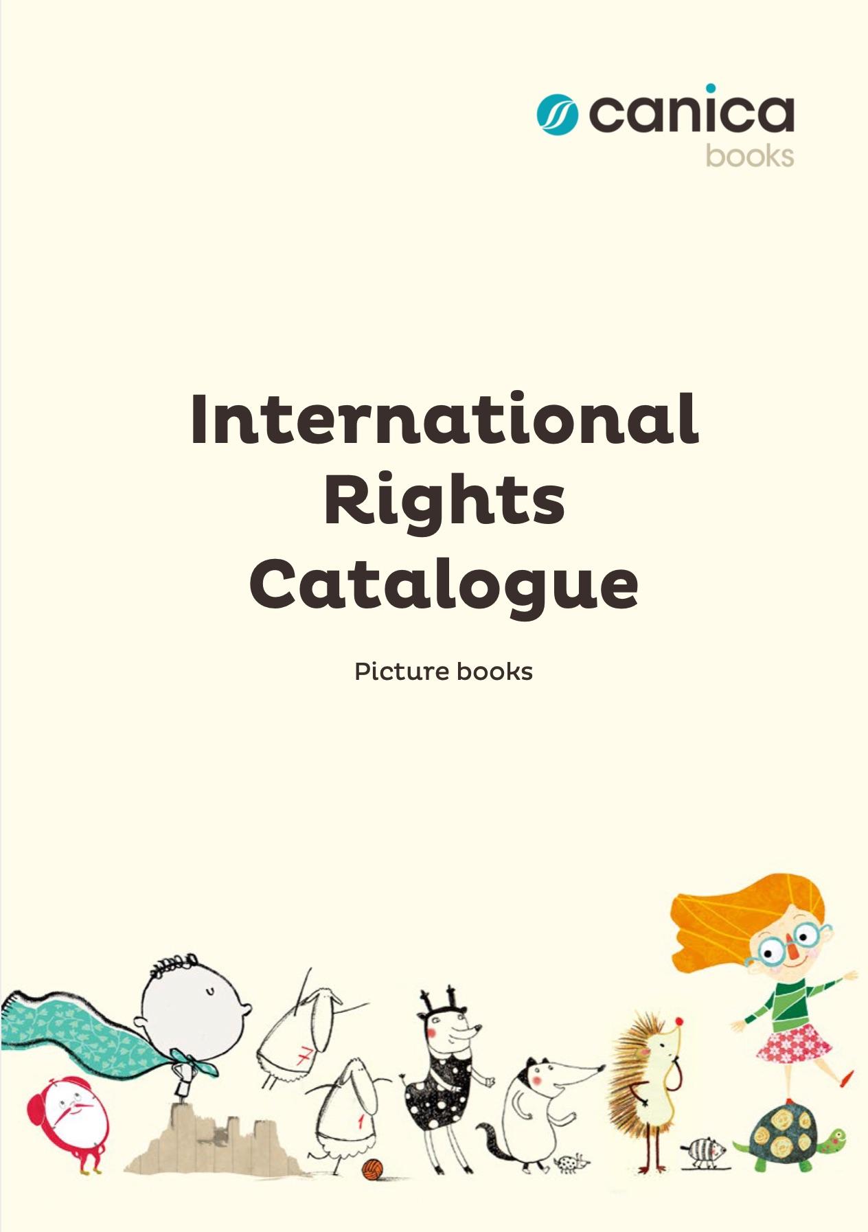 CanicaBooks_Catálogo2020_pdf__página_1_de_36_