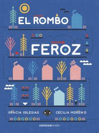 RomboFeroz_Portada